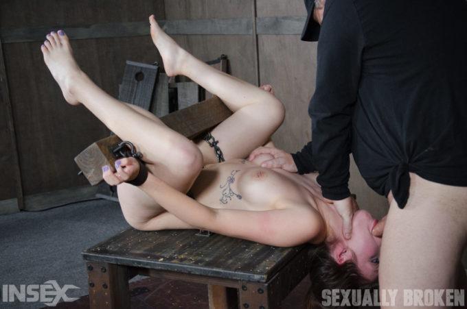 sexuallybroken_01